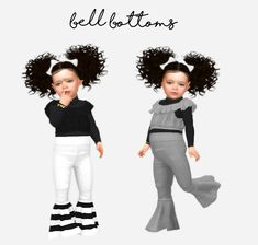 Sims 4 Nexus - - Sims 4 Nexus Sims 4 cc littletodds: Click picture to enlarge… – Sims 4 Nexus Toddler Cc Sims 4, Sims 4 Toddler Clothes, Sims 4 Mods Clothes, Sims 4 Cc Kids Clothing, Sims 4 Teen, Sims Four, Toddler Outfits, Sims 4 Outfits, Sims Cc
