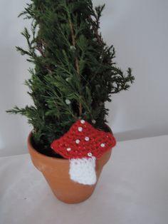 w tradycyjnych, świątecznych kolorach