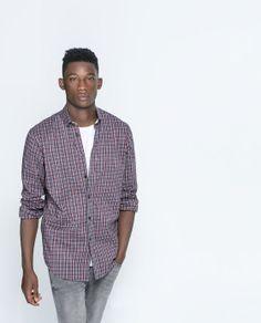 Fashion Mejores Clothes Imágenes Breaker De 73 Wind Y Menswear Male PqwvzndAWx