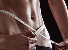 3-Minute Ab Workout With GIFs | POPSUGAR Fitness