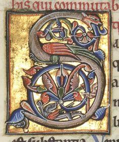 Bible. Bible. Date d'édition : 1150-1200 Date d'édition : 1150-1200 Type : manuscrit Langue : Latin Droits : domaine public Identifiant : ark:/12148/btv1b85100225