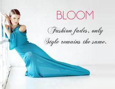 Fashion Quote of the day!! #fashion #Delhi #Shopbloom #DelhiFashion #DlfSaket #DlfPromenade #DelhiShopping #Accessories #Apparel #OOTD #Style #ShopTillYouDrop #Bloom #Print #MaxiDress #Womenswear #Trendy #Shortandsweet #DelhiDiaries #IndianFashion #DelhiMalls #Fashionable #Instamood #Dressitup #Popular #RetailTherapy