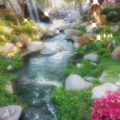 Image about aesthetic in pretty nature places I wanna b by little fairy Nature Aesthetic, Aesthetic Photo, Aesthetic Pictures, Fotografia Retro, Foto Fantasy, Photo Wall Collage, Aesthetic Wallpapers, Faeries, Pretty Pictures