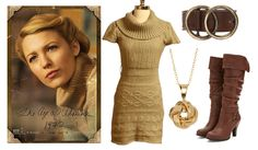 Get-the-Look-Blake-Lively-1970.png 570×333 pixels