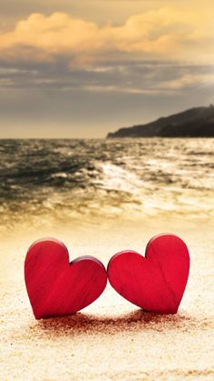 My babes n me! My love. My I love u until death! God put u in my life for so man. Love Heart Images, Heart Pictures, I Love Heart, Love Pictures, Beautiful Pictures, Happy Heart, Heart Wallpaper, Flower Wallpaper, Wallpaper Backgrounds
