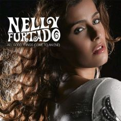 Nelly Furtado - All Good Things (Come to an End) piano sheet music. More free piano sheets at www.pianohelp.net