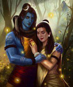 Fake Friend Quotes, Fake Friends, Shiva Hindu, Cute Krishna, Bhagavad Gita, Purple Wallpaper, Eternal Love, Disney Characters, Fictional Characters