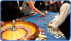 Get some roulette education with our article: Beginners Guide to Playing European Roulette. http://www.best-games-directory.com/beginners-guide-to-playing-european-roulette.html