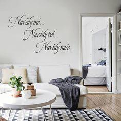 HouseDecor - Navždy mé ... navždy tvé ... navždy naše :) Mějte... Everything, Organization, Wood Burning, Design, Home Decor, Art, Getting Organized, Art Background, Organisation