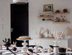 Hirsimökin muodonmuutos: saunatupa | SLIIK Floating Shelves, Home Decor, Decoration Home, Room Decor, Wall Shelves, Home Interior Design, Home Decoration, Interior Design