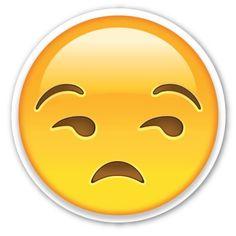emoji faces - Google Search