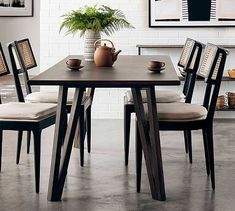 Extendable Dining Table, Dining Table Chairs, Side Chairs, Dining Set, Mid Century Modern Dining Room, African Furniture, High Quality Furniture, Wood Slab, Wooden Tables
