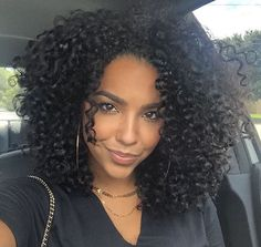 Curly goals!