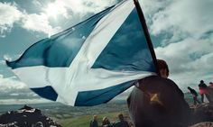 """""""Scottish people's DNA study could 'rewrite nation's history': Evidence of African, Arabian, south-east Asian and Siberian ancestry in Scotland, says author of book tracing genetic journey"""""""