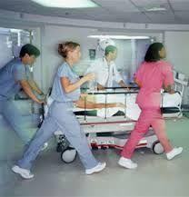 emergency room - Buscar con Google