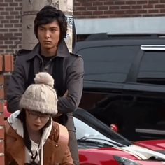 Lee Min Ho Boys Over Flowers, Korean Drama Funny, Flowers Gif, Korean Dramas, Minho, Collections, Gowns, Beautiful, Growing Plants
