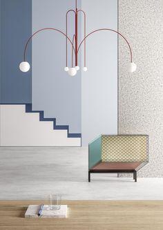terzo-piano-stylisme-intérieur-layers-huskdesignblog2.jpg
