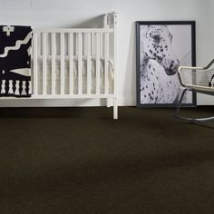 Carpets, rugs and stair runners that help you create space to kick off your shoes and feel at home. Diy Carpet, Modern Carpet, Carpet Ideas, Shaw Carpet, Wall Carpet, Types Of Flooring, Carpet Styles, Create Space, Bedroom Carpet