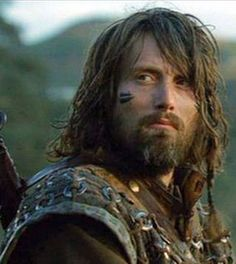 king arthur movie | King Arthur: Sorta Historically Accurate | Nerdvampire's Film Blog
