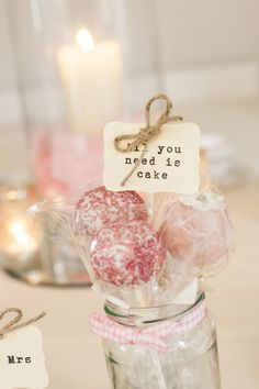 If you don't want a big cake,cake pops could be a cheap and easy alternative?