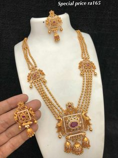 the prefect wedding ring Trendy Jewelry, Gold Jewelry, Fashion Jewelry, India Jewelry, Gold Necklaces, Temple Jewellery, Gold Bangles, Jewelry Sets, Gold Earrings