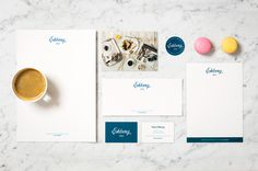 With a history dating back to 1852, Ekberg is the oldest bakery in Finland and a fifth-generation family-owned company. Today Ekberg serves its customers as a cafeteria, bakery and confectioner. Our task was to update the brand strategy, visual identity a…