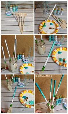 Mothers-Day-Gift-Idea