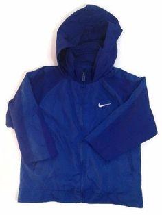 NFL Jersey's Infant Houston Texans JJ Watt Nike Navy Blue Team Color Game Jersey