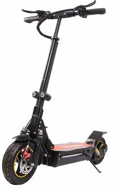 Customer support may be a serious drawback. Another model has had electronics problems with a recent batch. - QIEWA Electric Scooter Lithium Battery with Dual Disk Brakes Max Driving Range Up to 100 Kilometer Best Electric Scooter, Best Scooter, Kick Scooter, Electric Car, Monocycle, Motor Scooters, Hummer, Techno, Sports