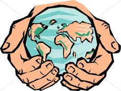 26++ Hes got the whole world in his hands coloring page info