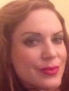 Amy allen from the show the dead files paranormal pinterest amy