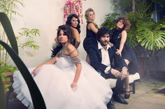 ¿Nos vamos de boda?. Oscar Parra Photographer. Fotografo profesional especializado en moda, eventos y publicidad | info@oscarparra.tk | +34 646 427 721