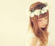 花冠『felicita』|高山直子オフィシャルブログ「naokokoro」Powered by Ameba