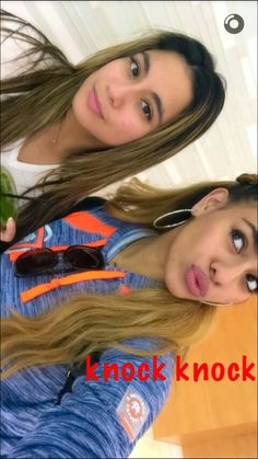 Biggie and Smallz Camila And Lauren, Dinah Jane, Ally Brooke, Fifth Harmony, Bff, Dreadlocks, Celebrities, Hair Styles, Beauty
