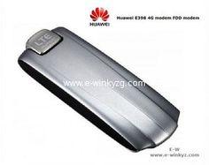 Unlocked Huawei E398 E398u-1 100Mbps 4G LTE USB Modem Wireless Data CardUSB STICk 4G MODEM from China