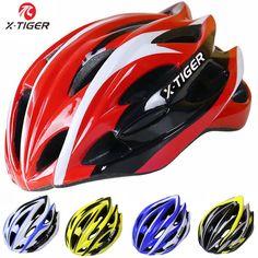 check discount x tiger upgrade version cycling helmet bicycle helmet ultralight racing bike helmet road #racing #helmets