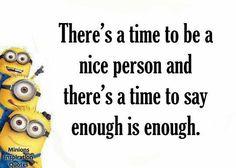 Job & Work quote & saying Minions Inspirational Quotes . The quote Description Minions Inspirational Quotes Work Quotes, Great Quotes, Quotes To Live By, Me Quotes, Funny Quotes, Inspirational Quotes, Sarcastic Quotes, Wisdom Quotes, Minion Jokes