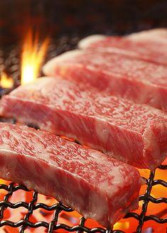 大阪・心斎橋にある佐賀牛・佐賀産和牛の焼き肉専門店|焼肉工房 花ごよみ