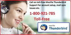 How can I Create a Signature in Mozilla Thunderbird? Mozilla Thunderbird, Create A Signature, Microsoft, I Can, Numbers, Software, Australia, Canning, Home Canning