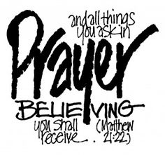 Asking for Prayers   Ask for Prayer