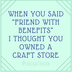 The Craft Patch: Free Sewing Themed Cut File Sewing Humor, Knitting Humor, Crochet Humor, Funny Crochet, Quilting Quotes, Sewing Quotes, Funny Quotes, Life Quotes, Qoutes