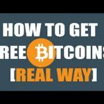 Bitcoin Faucet Android // The best android apps for earn free bitcoins in 2017