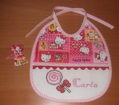 Carmen Atelier: marzo 2011
