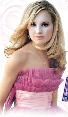 meaghan martin Bob Howard, Meaghan Martin, Celebs, Celebrities, Celebrity Couples, Pretty Face, Cute Couples, Besties, Actors & Actresses