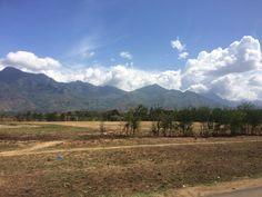 Christelijke dating sites in Tanzania