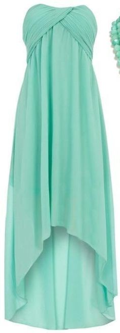 This dress is great!!