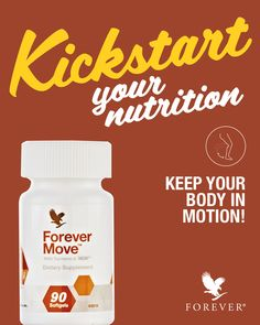 Keep your body moving all day long with Forever Move! Containing two amazing ingredients they are perfect for those who lead active lives. Forever Living Aloe Vera, 24 Day Challenge, Forever Business, Fitness Motivation, Clean 9, Forever Living Products, Aloe Vera Gel, Weight Management, Feel Better