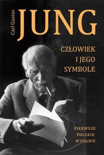 Człowiek i jego symbole - Carl Gustav Jung - Lubimyczytać. Gustav Jung, Nagasaki, Braveheart, Carl Jung, Tantra, Einstein, Books, Movies, Movie Posters