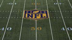 NFL Draft: Medical re-checks confirm concern for Myles Jack,... #NFL: NFL Draft: Medical re-checks confirm concern for Myles Jack,… #NFL