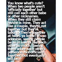 Hmmmmmm....  this never occurred to me.  :/       Drake Quotes | Cute Quotes found on Polyvore